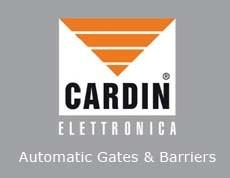 Cardin Elettronica