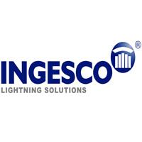Ingesco Spain