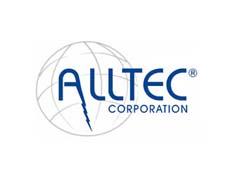 Alltec - USA