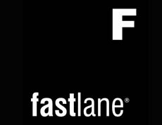 Fastlane - UK