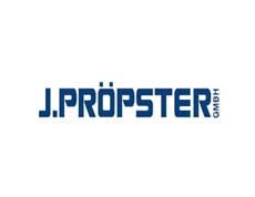 J.Propster - Germany
