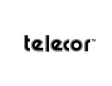 Telecor - Canada
