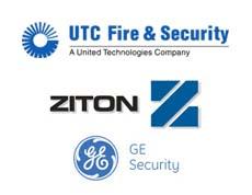 Ziton - UTC