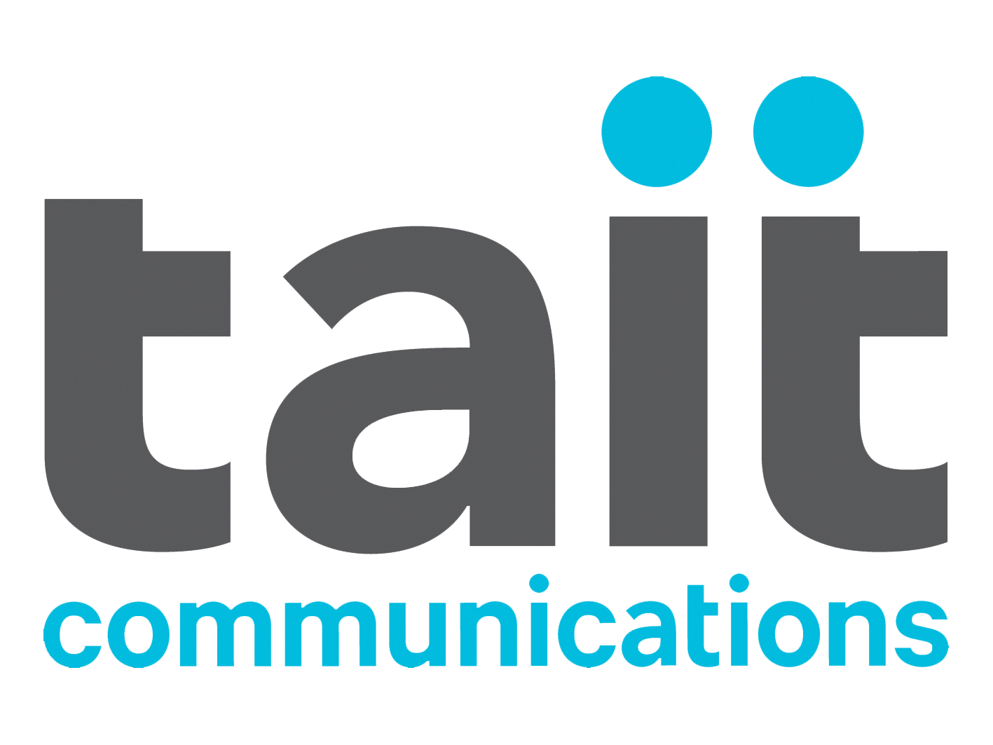 Tait-Communications-logo-color-RGB