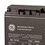 Power Supplies, batteries & door magnets